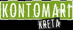 kontomari-logo-500